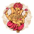 Guru Badal Bhargav (@gurubadalbhargav) Avatar