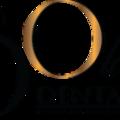 Sola Dental Spa (@soladentalspa) Avatar