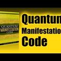 (@quantummanifestationcode) Avatar
