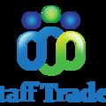 Staff Trader (@stafftrader) Avatar