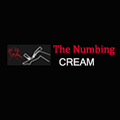 The Numbing Cream (@thenumbingcream) Avatar