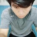 GatoNegr (@gatonegro) Avatar