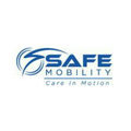 Safe Mobility (@safemobility) Avatar