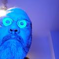 Dan Twyman (@artexpert) Avatar