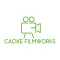 Cacike FilmWorks, Inc (@cacikefilmworks) Avatar