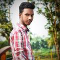Arafat Shimul (@arafatshimul2k18) Avatar