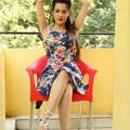 Kajal  (@sexykajalahuja) Avatar