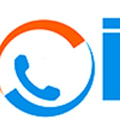 Voip Phone Service Providers (@voipphoneservice) Avatar