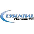 Essential Pest Control (@essentialpest) Avatar