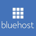Bluehost Review (@bluehostreviewdelhi) Avatar