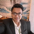 Moshiur (@moshiuripe) Avatar