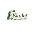 EKOLET LTD (@ekolet) Avatar