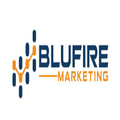 Blufire Marketing (@blufiremarketing) Avatar