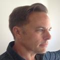 John Schliesser (@johnschliesser) Avatar