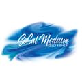 SoCal Medium (@socalmedium) Avatar