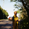 Felipe Inácio (@felipeinacio__) Avatar