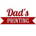 Dads Printing (@dadsprinting) Avatar