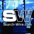 Searchwire (@searchwire) Avatar