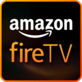 Fire TV Support (@firetvsupport) Avatar