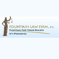 Fountain Law Firm, P.C. (@fountainlawfirmpc) Avatar