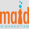 Maid in Manhattan (@maidinmanhattan) Avatar