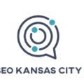SEO Kansas City (@seokansascity) Avatar