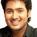 Anurag Thakur (@anuragthakur) Avatar