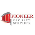 Pioneer Facility Services (@pioneerfacility) Avatar
