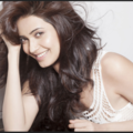 More Indian Bollywood Actress and Actors (@bollywoodactors) Avatar