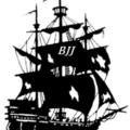 BJJ Pirates (@jiujitsupirates) Avatar