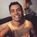 hugo maciel (@hugomkt) Avatar