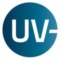 UV-Guard Australia Pty Ltd (@uvguard) Avatar