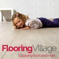 Flooring Villa (@flooringvillage) Avatar