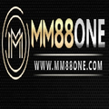 mm88one (@mm88one) Avatar