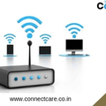 Connect Broadband (@connectbroadband0) Avatar