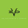 Evo9X Store (@evo9xstore) Avatar