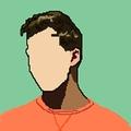 Tyler Bomba (@tylerbomba) Avatar