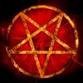 Devils Advocate (@devilsdeist01) Avatar