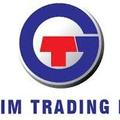 Ghanim Trading LLC (@ghanimtradinguae) Avatar
