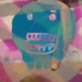 BARNEY MCCANN🔹 (@barneymccannful) Avatar
