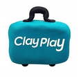 Clay Play (@clayplay) Avatar