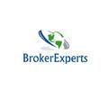 BrokerExperts (@brokerexpertsde) Avatar