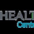 HealthSkinCenter (@healthskincenter) Avatar