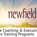 Coaching Training (@executivecoaching) Avatar