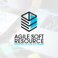 Agile Soft Resource (@agilesoftresource4) Avatar