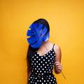 Suzanne Dias (@suzannedias) Avatar