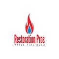Restoration Pros (@restorationpros) Avatar
