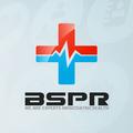 BSPR (@bspr1951) Avatar
