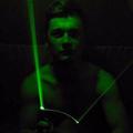 Lukas Martynas Janosek (@lukas_martynas) Avatar