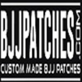 bjjpatches (@bjjpatches) Avatar